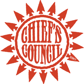 Chiefs COuncil Logo_V2