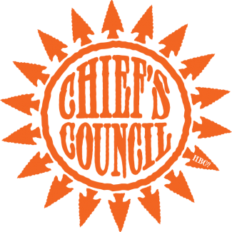 Chiefs COuncil Logo_V2 copy